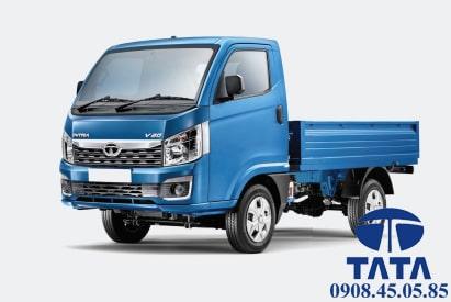 xe tải tata 990kg